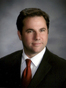 Cheektowaga Employment / Labor Attorney Sean J Mackenzie