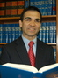 Texas Criminal Defense Attorney Roberto Balli