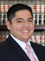New York Defective and Dangerous Products Attorney Marcelo Alejandro Buitrago