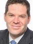 New York White Collar Crime Lawyer Daniel A Graber