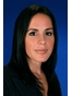 Floral Park Aviation Lawyer Michelle Imbasciani
