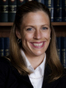 Wellsburg Medical Malpractice Attorney Christina Marie Bruner