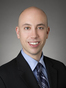 Rochester Employment / Labor Attorney Jeremy M Sher