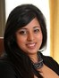 New York  Lawyer Neena Dutta