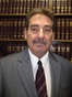 Ontario Trusts Attorney Mark Duane Edelbrock