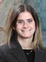 Corona Tax Lawyer Christine Harlow