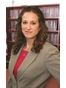 New York County Employment / Labor Attorney Joni Haviva Kletter
