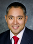 Broward County Advertising Lawyer J. Edgar Aguirre Elum