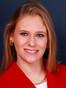 New York County Medical Malpractice Attorney Ingrid Hoffmann Heide