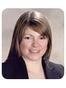 Pinebrook Litigation Lawyer Alyssa Candace Barillari