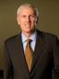 Morris County Tax Lawyer James Thomas Elliott