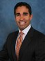 Wappingers Falls Real Estate Attorney Angel Ismael Falcon