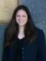 Roslyn Harbor Foreclosure Attorney Frances Elaine Hopkins