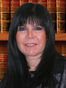 Elmont Sexual Harassment Attorney Susan J Deith