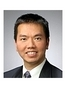 Oil / Gas Attorney Hoang Quan Vu