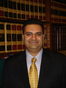 Sewaren Fraud Lawyer Sunil G Raval