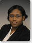 Clifton Park Intellectual Property Law Attorney Autondria Shirnae Minor