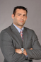 Fort Lauderdale DUI Lawyer Antonio D. Quinn