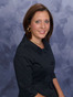 Fair Lawn Family Lawyer Francesca Madeline O'Cathain