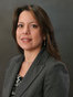 Arlington Immigration Attorney Lucia Beatriz Garrett