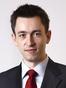 Maine International Law Attorney Simon Peter Dunbar
