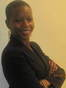 Mount Vernon Family Law Attorney Verris Bunah Shako
