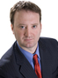 New Jersey Litigation Lawyer Andrew Brian Smith