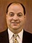 North Hills Commercial Real Estate Attorney Richard Ian Arshonsky