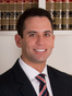 Santa Ana Criminal Defense Lawyer Benjamin Adam Arsenian
