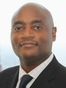 Chelsea, New York, NY Business Attorney Kevin Andre Malcolm