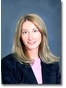 New York County Advertising Lawyer Rebecca Anne Saenger
