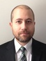 Philadelphia Immigration Attorney David Colin Bennion