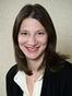 Elizabeth Internet Lawyer Jordana Sari Elrom