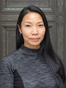 New York Family Law Attorney Leta Liou