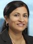 National City Insurance Fraud Lawyer Ruby Menon
