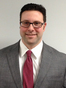 New Haven Corporate / Incorporation Lawyer Anthony Michael Sagnella