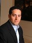 Fulton County Appeals Lawyer Michael Awni Boutros