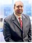 Dallas County Appeals Lawyer Mazin Ahmad Sbaiti