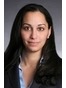 New York Slip and Fall Accident Lawyer Susan Katherine Slim