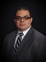 East Norwich  Lawyer Jose Gabriel Santiago