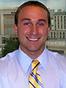 Stamford Personal Injury Lawyer Eric George Blomberg