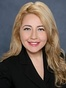 Freehold Divorce / Separation Lawyer Yeugenia K. Samardin