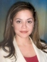 Bronx Immigration Attorney Lymari Casta