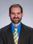 Garden City Litigation Lawyer Christopher D. Palmieri