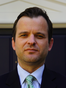 Sherman Oaks Employment / Labor Attorney Ryan Hugh Fowler