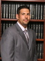 Farmingdale Divorce / Separation Lawyer Robert Eugene Hornberger