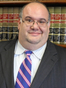 Long Island City Car / Auto Accident Lawyer Gene R. Berardelli
