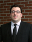 Taunton Real Estate Attorney Anthony Thomas Panebianco
