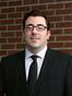 Taunton Real Estate Attorney Anthony Thomas Panebianco
