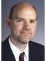 Kenmore Employee Benefits Lawyer Michael John Flanagan